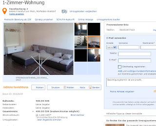 061053077123 wohnungsbetrugsinformationen. Black Bedroom Furniture Sets. Home Design Ideas